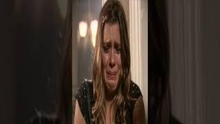 Хозяйка судьбы (22 серия) (2004) сериал