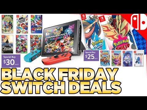 the-best-black-friday-nintendo-switch-deals!