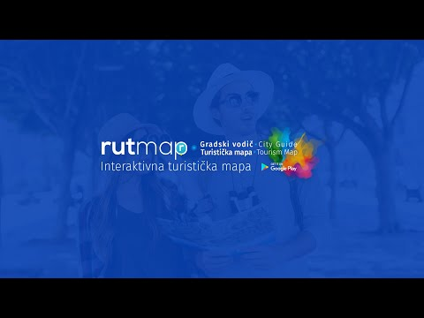 google beograd mapa Sarajevo Guide Rutmap   Offline Map   Apps on Google Play google beograd mapa