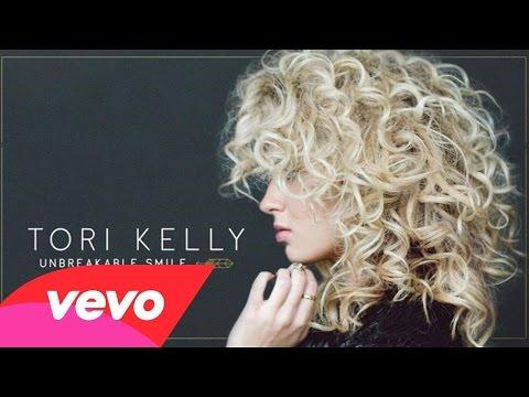 Tori Kelly - I Was Made For Loving You ft.Ed Sheeran (Lyrics)