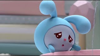 Малышарики - Нужная вещь - серия 119- обучающие мультфильмы для малышей 0-4