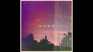 Enjambre - Nudo