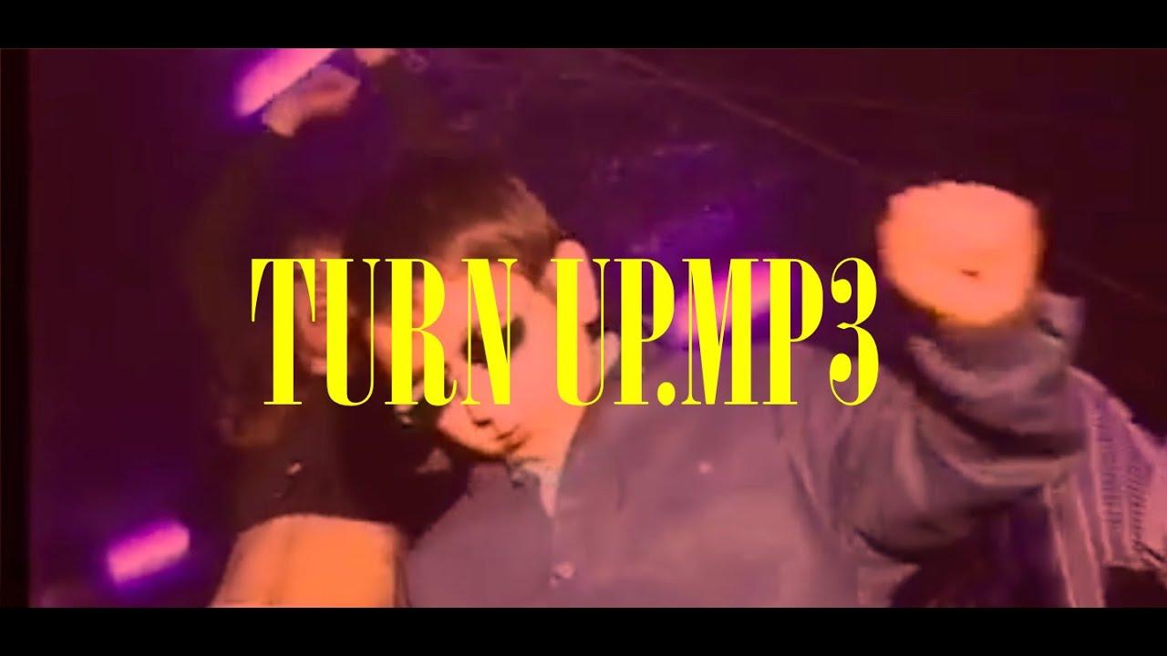 TURN UP.MP3