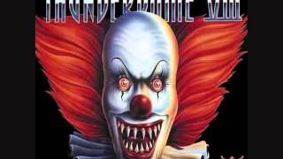 CD2 Track 2 Toni Salmonelli - Hey!
