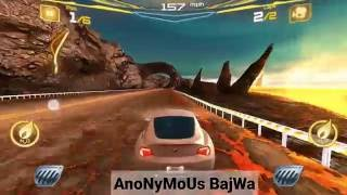 Asphalt 7 Heat Android GamePlay - HD
