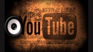 Martin solveig and dragonette - hello ( MP3 ESTILO LIBRE)