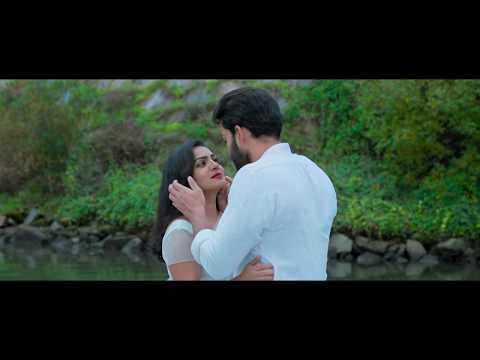 Aaranu Nee  Video Song Promo   Prithviraj Sukumaran   Parvathy   Roshni Dinaker