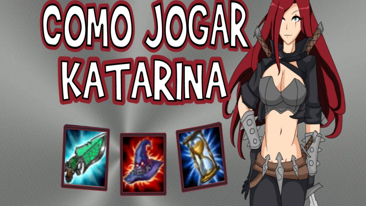 Pro Katarina Guide Wwwtopsimagescom