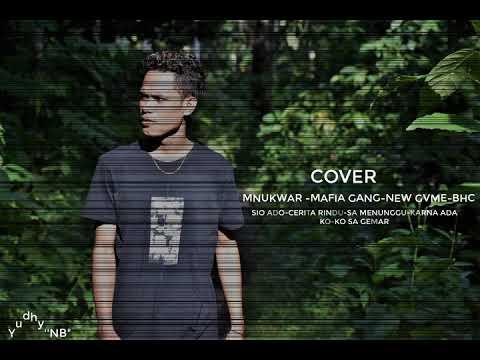Karna ada Ko (New Cover 2018 )