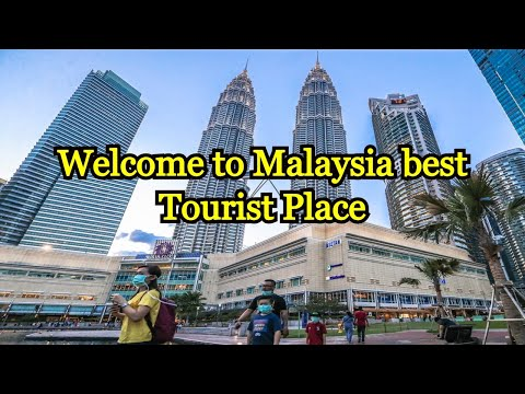 welcome-to-malaysia-best-tourist-place
