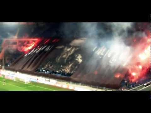 Bramki z 1/32 finału Pucharu Polski from YouTube · Duration:  23 minutes 18 seconds