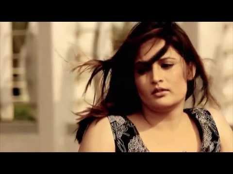 Debi Makhsoospuri - Vichora (Sher) HD - Goyal Music