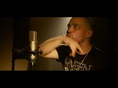Illmac | Studio cypher w/ TEAMBACKPACK