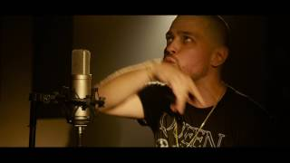 vuclip Illmac | Studio cypher w TEAMBACKPACK (prod. By Chase Moore)