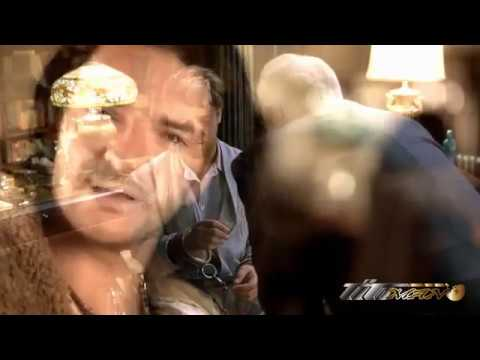 Ricardo Arjona  Ayúdame Freud  Vídeo