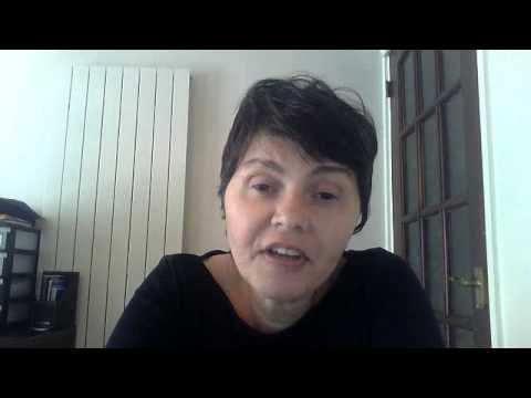 Webcam video from November 26, 2015 10:13 PM (UTC) - YouTube
