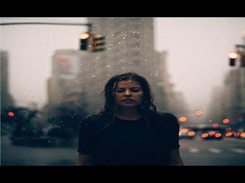Ονειρευτής - The rain falls (instrumental)