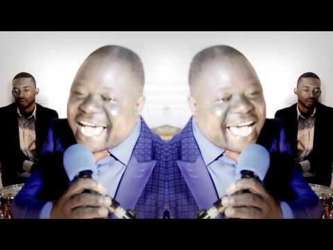 Clip DAVIDSON Praise Him By PRAISE STUDIOfilms mp4 fin tele1