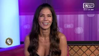 'Maluma' habló del detrás de cámaras de 'Mala mía' | La Kalle