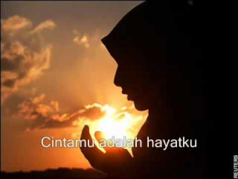 Albi Nadak Malay Translation.flv