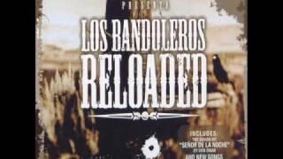 LAPIZ CONCIENTE Y TEGO CALDERON Y DON OMAR FT.- FREE TEMPO LOS BANDOLEROS