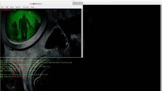 Hack Remote Victim PC with Windows | Metasploit Kali Linux| Hacking Tricks and Tips