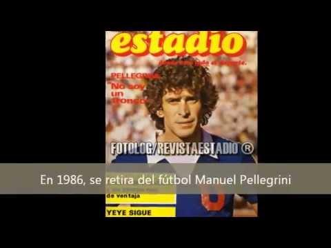 "historia universidad de Chile desde 1980 documental ""memorias azules"""
