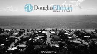 Douglas Elliman Ft.  Lauderdale Beach Property
