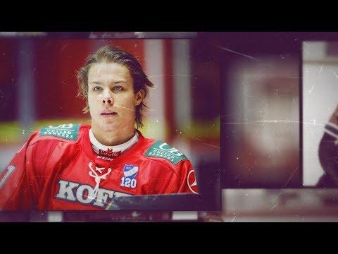The Franchise: Miro Heiskanen
