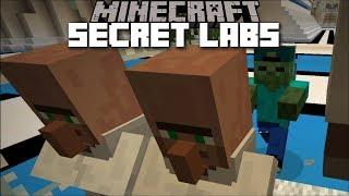 Minecraft SECRET ROOM SURVIVAL CHALLENGE / FIND THE UNFAIR ADVENTURE MAP CLUE !! Minecraft