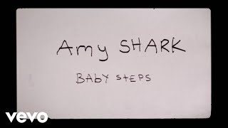 Play Baby Steps