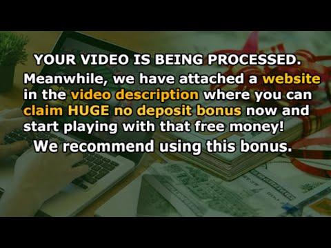Grand Bay Casino Bonus Promo Codes 2020 Get Grand Bay