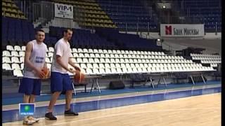 Баскетбольный клуб Динамо-Москва и его долги