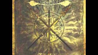 Abusiveness - Legiony Słońca