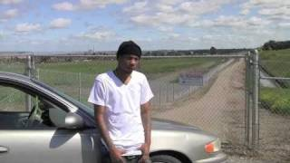 """""""Its Cold"""" CASSIUS #teamCASSIUS anthem WEST IN PEACE"""