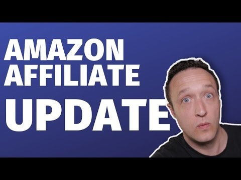 UPDATE on my latest Affiliate Marketing Website including Adsense Approval, Content & Firewalls thumbnail