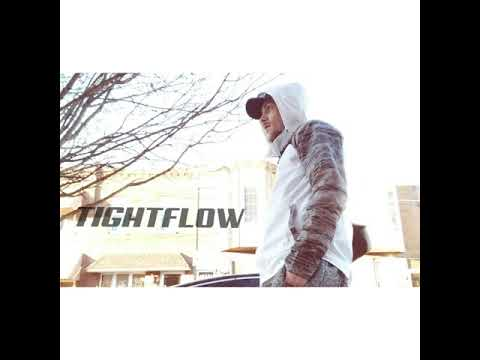 Tightflow - Changed on me