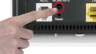Как включить WPS на роутере(, 2015-04-17T09:41:44.000Z)