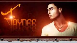 Faydee - Psycho ♫ 2011  (Prod. by Divy Pota)