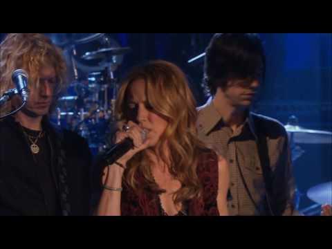 "Sheryl Crow - ""Shine over Babylon"" - live - 2008 - True HD"