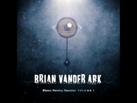 Brian Vander Ark - Wonderwall (Audio)