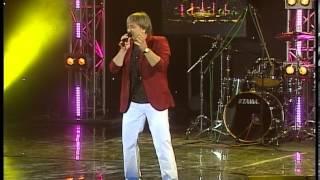 Смотреть клип Михаил Грицкан - Ты Мне Нужна