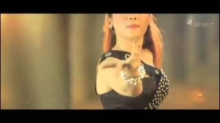 Nasha Aqila - Hecker Cinta