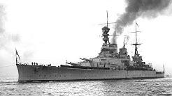 HMS Renown - Guide 031 (Human Voice)