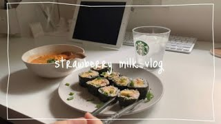 お昼ご飯を作った一週間 / ランチプレート / 점심 / lunch