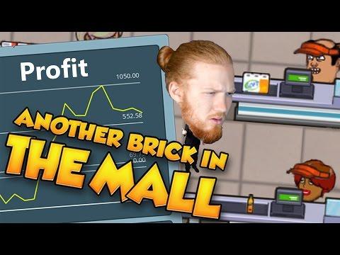 Another Brick in the Mall - 10/10 címadásból, az biztos!