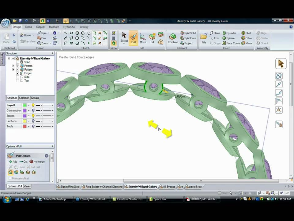 Download Matrix 3d Jewelry Design Software - everythingbee's diary