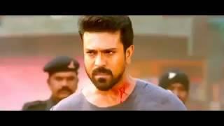Vinaya Vidheya Rama Full Movie Official Trailer in Hindi – Ram Charan, Kiara Advani
