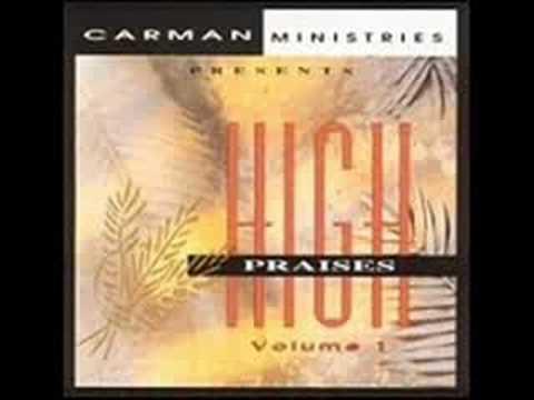 Gary Oliver - Holy Holy Holy