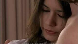 Aşkı Memnu 38.Bölüm Bihter Behlül Otel Odası